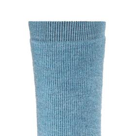 Woolpower 400 - Calcetines - azul